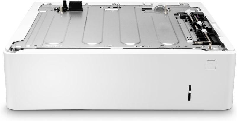 HP 1x550 Blatt Papierkassette