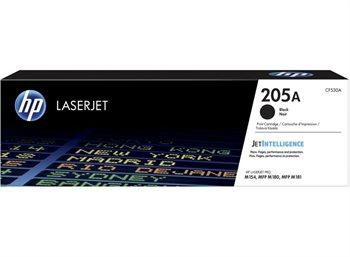 HP 205A original Toner schwarz - CF530A