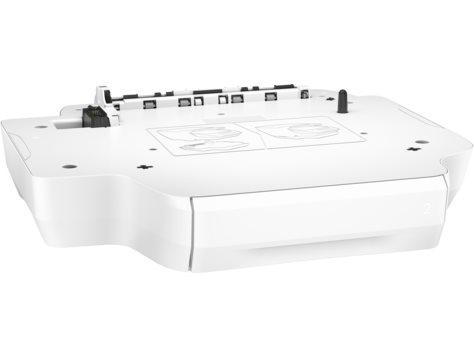 HP 250-Blatt Papierkassette