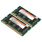HP 2GB Memory DIMM Kit