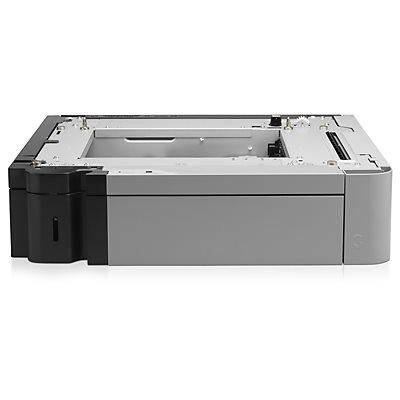 HP 500-Blatt Papierfach