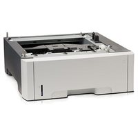 HP 500-Blatt-Papierkassette für CLJ 3600/3800