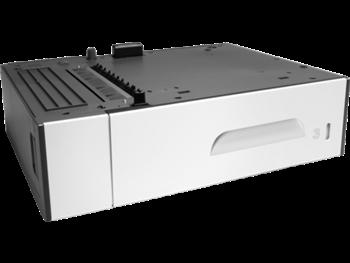 HP 500 Blatt Papierzuführung