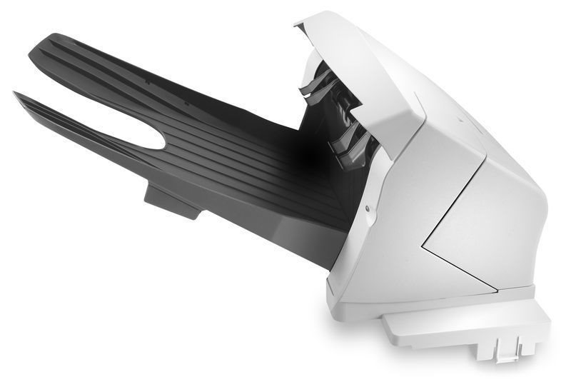HP Ausgabefach 500 Blatt für M604, M605, M606