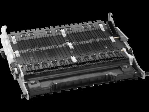 HP Behälter für Betriebsflüssigkeit