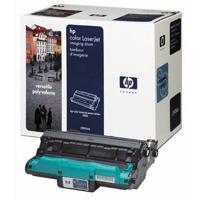 HP Bildtrommel für Color Laserjet 1500/2500