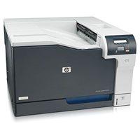 HP Color LaserJet CP5225DN Professional, CE712A
