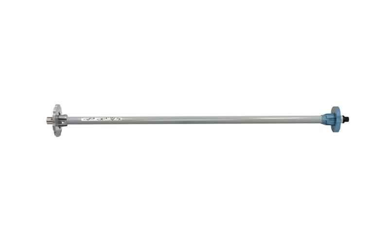 HP DesignJet T520 36-Zoll-Spindel