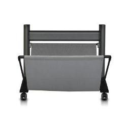 HP DesignJet T/Z 24 Zoll-Standfuß