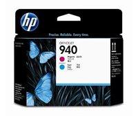 HP Druckkopf Nr. 940 magenta für OJPro 8000