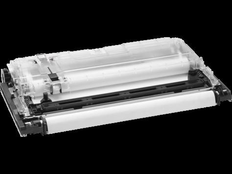 HP Druckkopfabstreifer-Kit