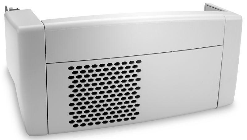 HP Duplexeinheit für M604, M605