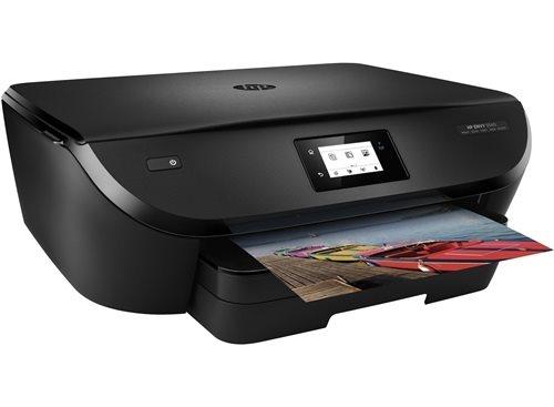 HP ENVY 5540 All-in-One Drucker