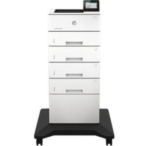HP LaserJet Drucker-Schrank