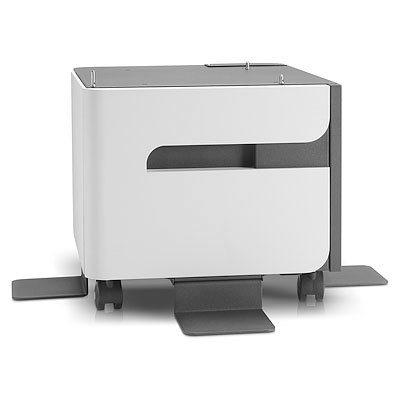 HP LaserJet Druckerunterschrank