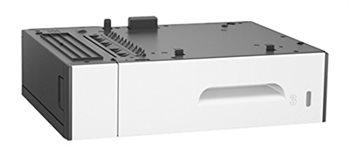 HP Medienschacht/Papierfach - 500 Blatt-Zufuhrfach