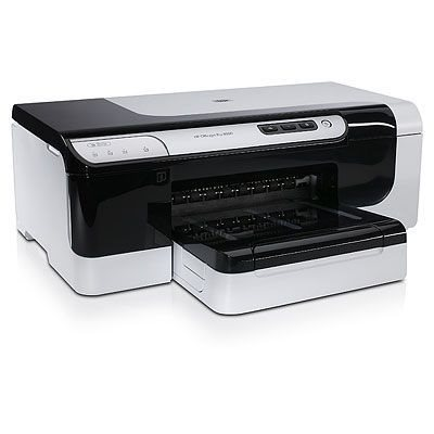 HP Officejet Pro8000 Farb-Tintenstrahldrucker