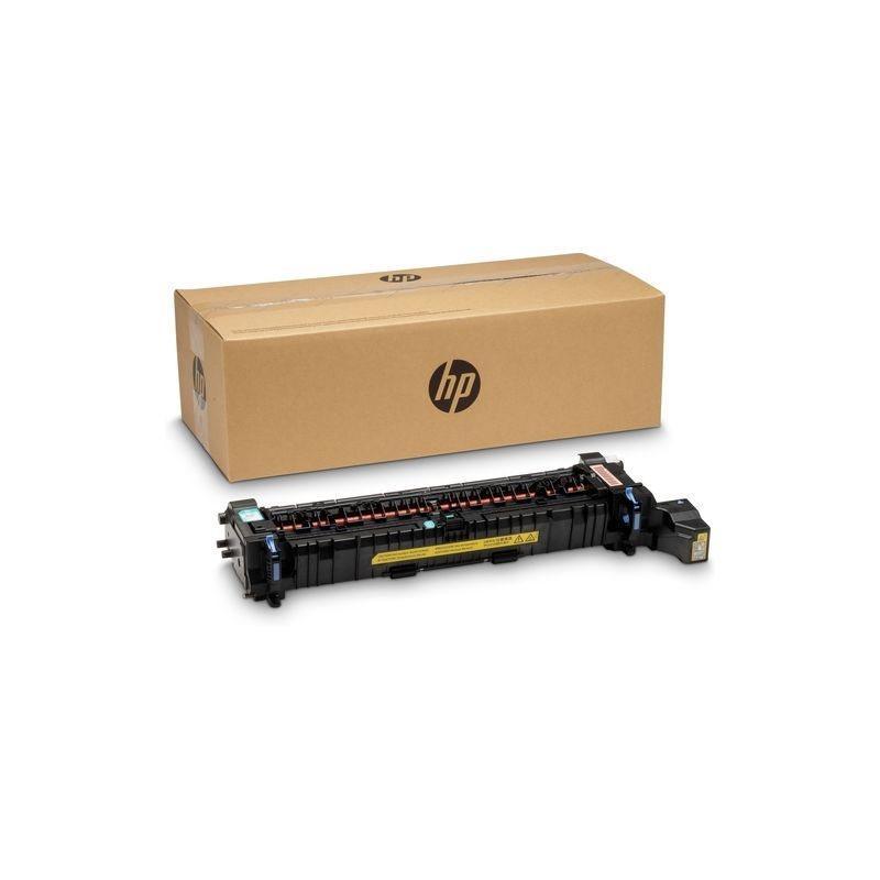 HP Original Fixiereinheit - 4YL17A