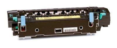 HP original Fixierstation 220 V - Q7503A