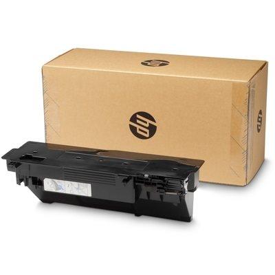 HP Original Resttonerbehälter - 3WT90A