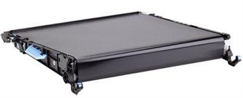 HP original Transferkit - CE516A
