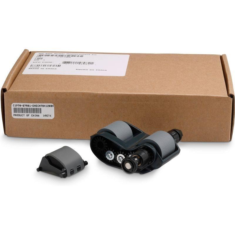 HP original Wartungs-Kit - C1P70A