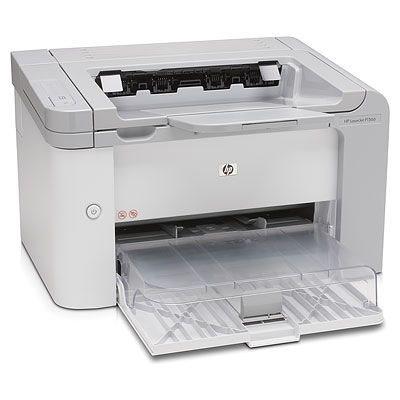 HP P1566 LaserJet Professional, CE663A