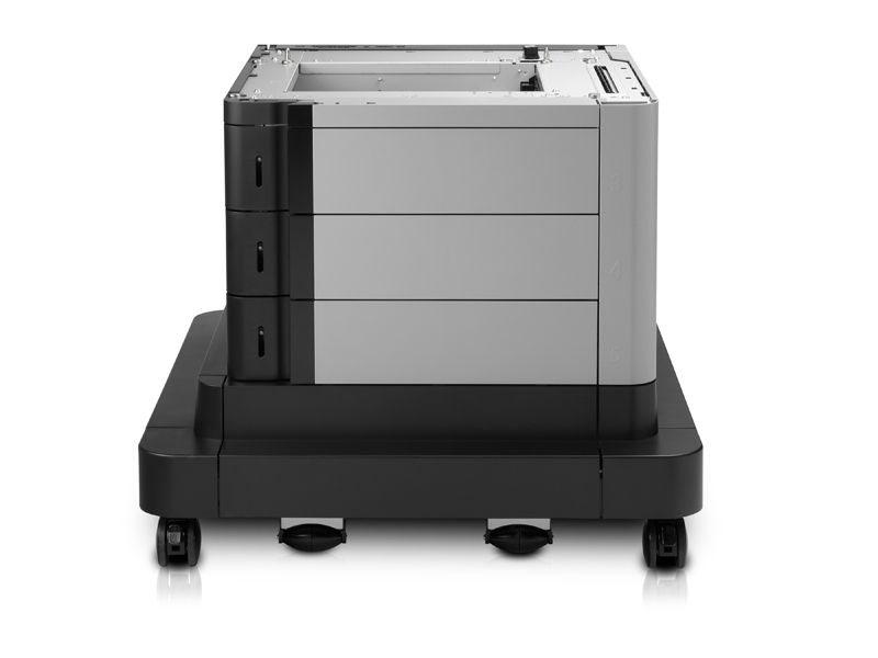 HP Papiereinzug 1.500 Blatt für M651- CZ263A