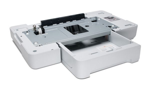 HP Papierkassette für OfficeJet Pro8500 - CB802A