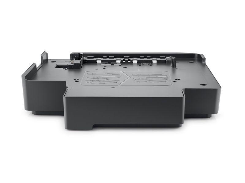 HP Papierkassette für OfficeJet Pro8610 / Pro8620