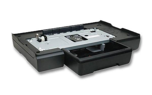 HP Papierkassette für OJ Pro8500 AiO - CM759A