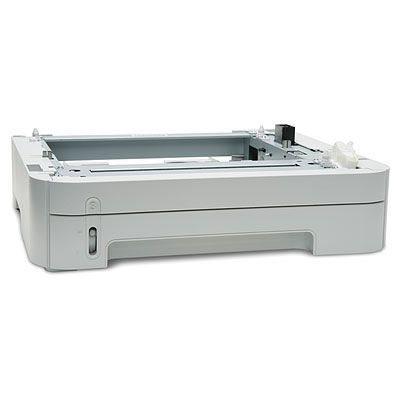 HP Papierzuführung für HP CP2025/CM2320