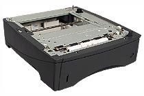HP Papierzuführung für HP LJ 4200/4300 - PC-RENEW-