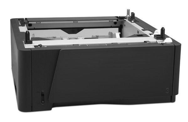 HP Papierzuführung für HP LJ M425-Serie