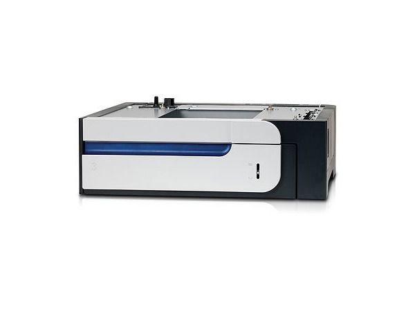 HP Papierzuführung für HP LJ M551/M575
