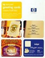 HP Professional Broschüren/Flyer-Papier  - C6818A-