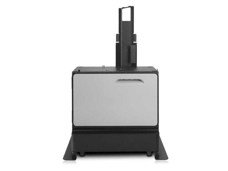 HP Schrank und Ständer für X555/X585 - B5L08A