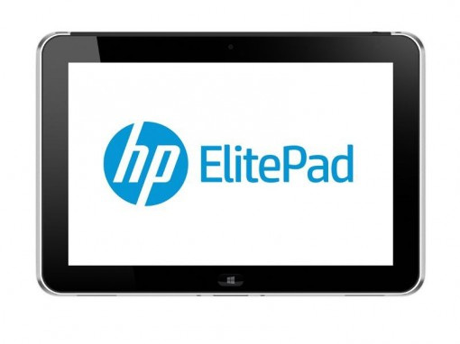 HP Tablet ElitePad-900 G1, D4T15AA