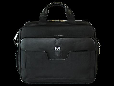 HP Tasche/Koffer für Mobildrucker/Notebook