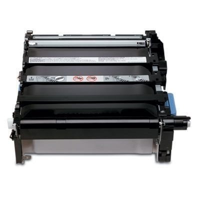 HP Transfer-Kit für CLJ3500, Q3658A