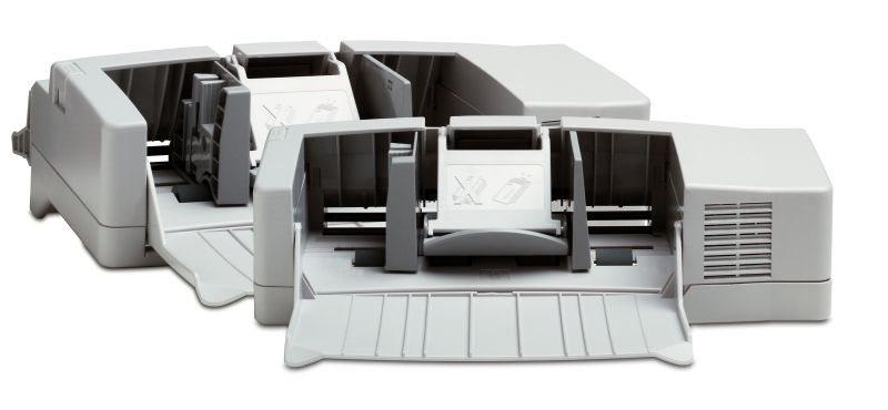 HP Umschlagzuführung - 75 Blätter