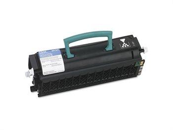 IBM Original - HC Toner schwarz -  39V1642
