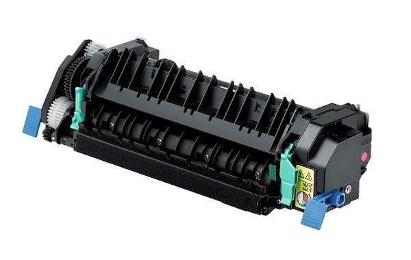 Konica-Minolta Fixiereinheit für MC1600W/1650EN