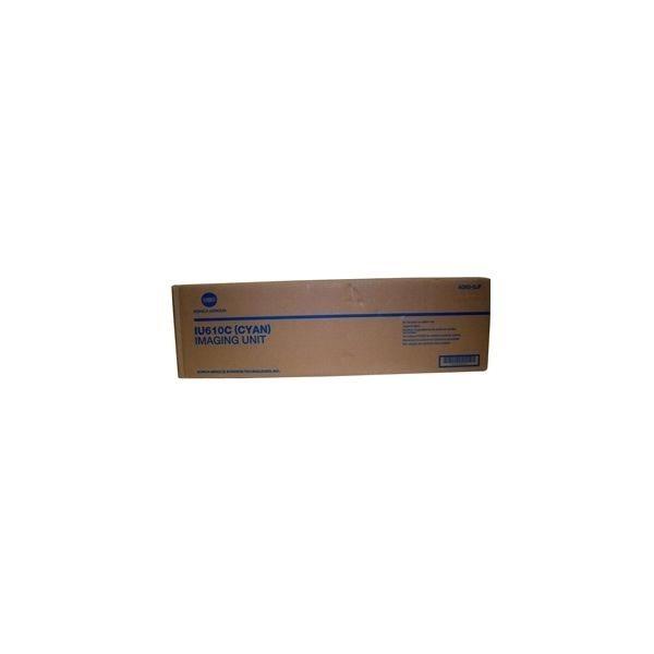 Konica Minolta Imaging Unit f. Bizhub C451/550/650