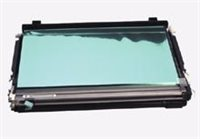 Konica Minolta OPC-Trommel QMS MC II CX/ EX