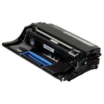 Konica-Minolta Original- Trommel schwarz - A63X03W