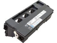Konica Minolta Original - Resttonerbehälter WX-101
