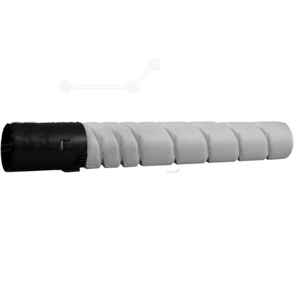 Konica-Minolta Original - Toner cyan TN-216C