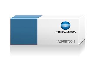 Konica-Minolta Original - Transfer-Belt
