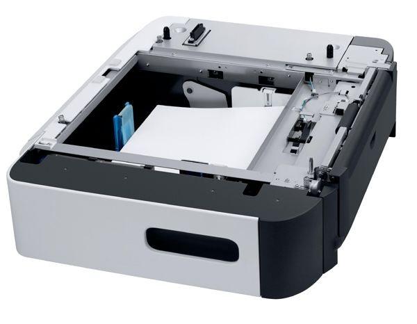 Konica-Minolta Papierfach für MC4750EN/DN - PF-44